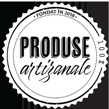 Produse Artizanale