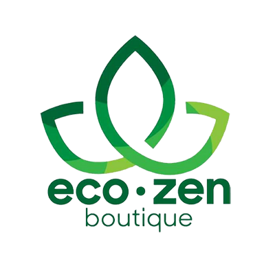Eco Zen Boutique